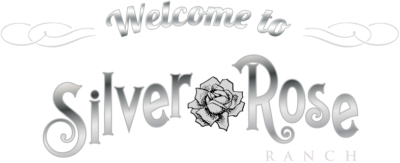 Silver Rose Ranch